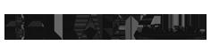 BELLART Logo